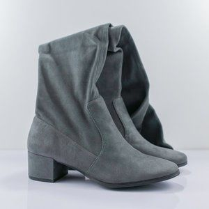 Chinese Laundry Mystical Over-the-Knee Boots